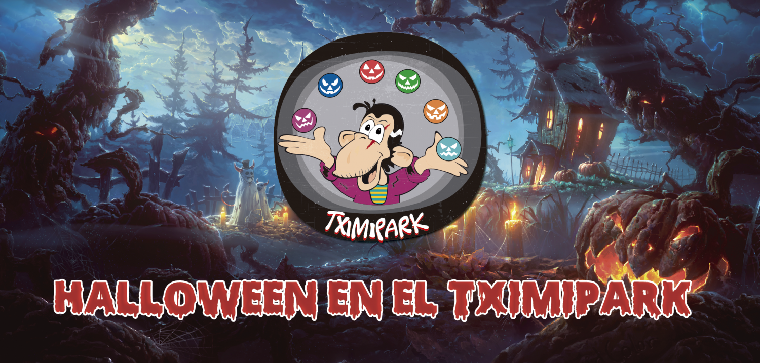 https://tximipark.com/halloween/